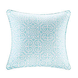 Madison Park Aptos Outdoor Throw Pillow