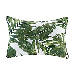 Madison Park Everett Outdoor Throw Pillow
