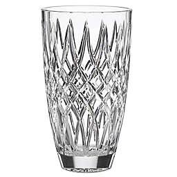 Lenox® Mackenna 10-Inch Vase