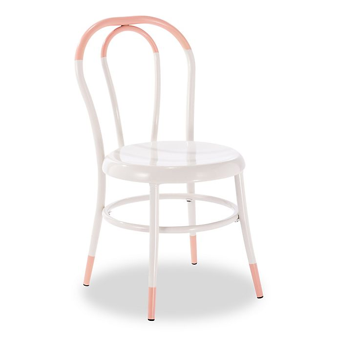 Groovy Ace Casual Furniture Ellie Kids Bistro 2 Piece Chairs Set Dailytribune Chair Design For Home Dailytribuneorg