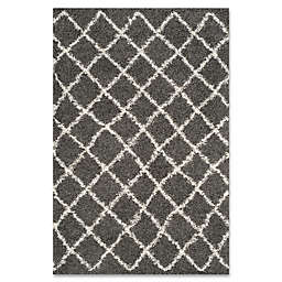 Safavieh Dallas Shag Rug