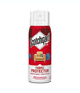 Protector de telas Scotchgard™, 296 mL