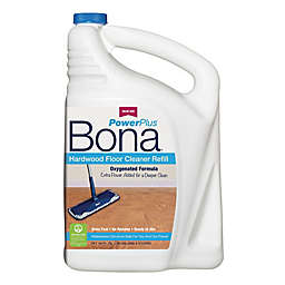 Bona® PowerPlus™ Hardwood Floor Deep Cleaner Refill