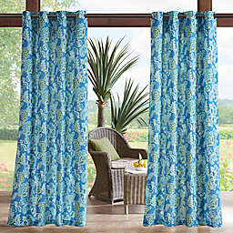 Outdoor Curtains Screens Curtain Panels