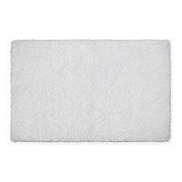 Claudia Plush Shag Bath Rug