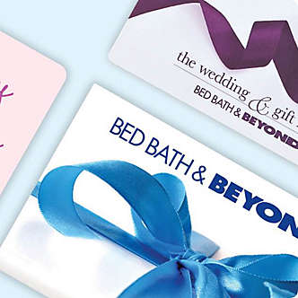 Send a Gift Card. Designs for Every Occasion. Shop Gift Cards 8370bc493