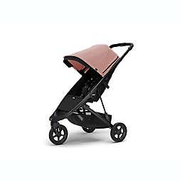 Thule® Spring Stroller in Misty Rose Melange