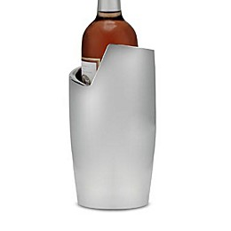 Nambe Spiral Wine Server