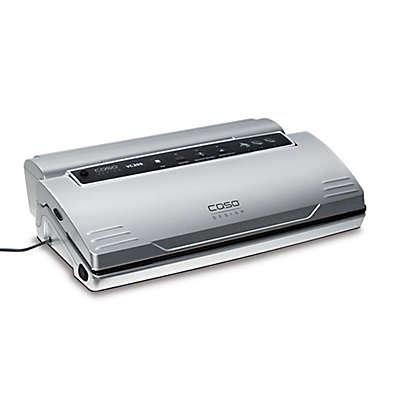 Caso® VC200 Vacuum Food Sealer