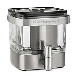 KitchenAid® Cold Brew Coffee Maker