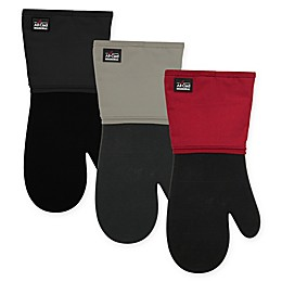 All-Clad Pro Silicone Oven Mitt