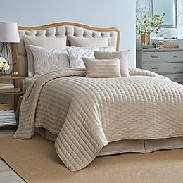 Harlequin Makrana Coverlet in Natural