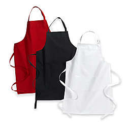 Kitchensmart® Solid Apron