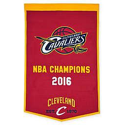 the latest f460c 4e148 Team Fan Shop - NBA Team: Cleveland Cavaliers | Bed Bath ...