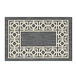 Mohawk Home® Signature Davidson Washable Rug
