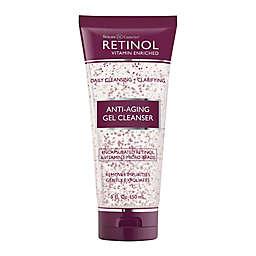Skincare L De L Cosmetics® 5 oz. Retinol Gel Cleanser