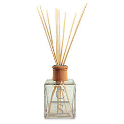 Carved Solutions Horizontal Divide Aromatherapy Diffuser