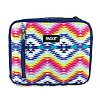 PACKiT® Freezable Classic Lunch Box in Dessert Oasis