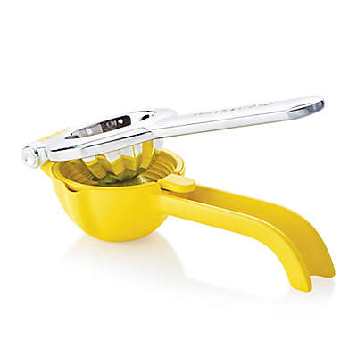 KitchenAid® No-Mess No-Stress Citrus Squeezer