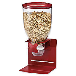 Honey-Can-Do® Pro Model Dispenser
