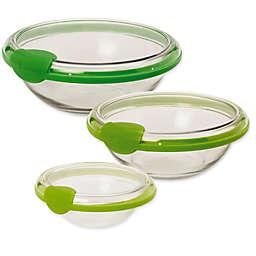 Farberware® Professional Bowl Hugger in Green
