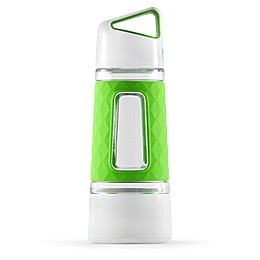 Fruition Fruit-Infusing Water Bottle