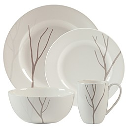 Lenox® Park City™ Dinnerware Collection