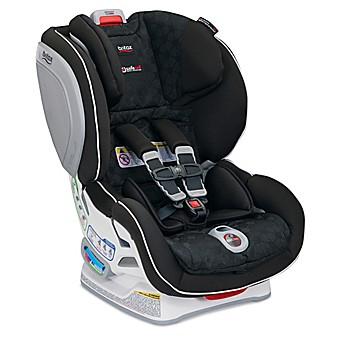 BRITAX Advocatereg ClickTighttrade ARB Convertible Car Seat