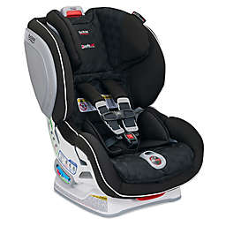 BRITAX Advocate® ClickTight™ ARB Convertible Car Seat in Circa