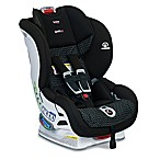BRITAX Marathon® ClickTight™ Convertible Car Seat in Vue