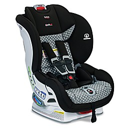BRITAX Marathon® ClickTight™ Convertible Car Seat