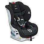 BRITAX Marathon® ClickTight™ ARB Convertible Car Seat in Vue