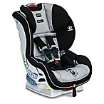 BRITAX® Boulevard ClickTight™ Convertible Car Seat in Trek