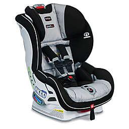 BRITAX® Boulevard ClickTight™ Convertible Car Seat in Trek