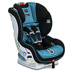 BRITAX® Boulevard ClickTight™ Convertible Car Seat