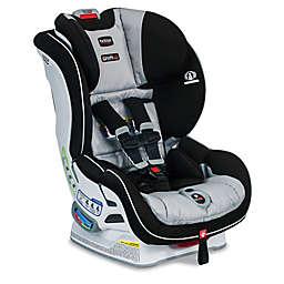 BRITAX Boulevard™ ClickTight™ ARB Convertible Car Seat