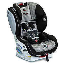 BRITAX Advocate® ClickTight™ Convertible Car Seat in Venti