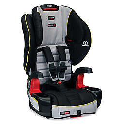 BRITAX Frontier® ClickTight™ Harness-2-Booster Seat in Trek