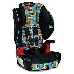 BRITAX Frontier® ClickTight™ Harness-2-Booster Seat in Vector