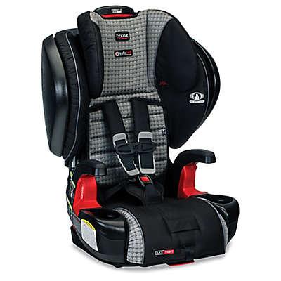 BRITAX Pinnacle ClickTight (G1.1) Harness-2-Booster Seat