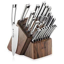 Cangshan N1 Series Cutlery Collection