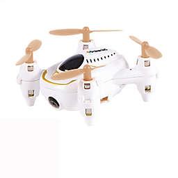 Polaroid PL100 Mini Wi-Fi Camera Drone