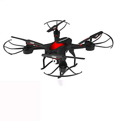 Polaroid PL300 Wi-Fi Camera Drone