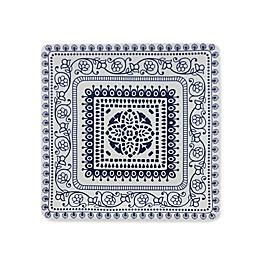 Maxwell & Williams™ Antico 15-Inch Square Platter in Blue