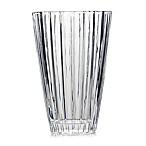 Mikasa® Revel 12-Inch Vase