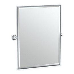 Bathroom Mirrors Bed Bath And Beyond Canada