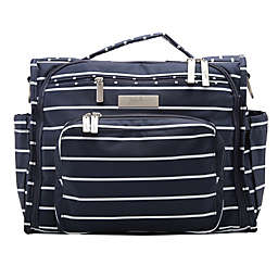 Ju-Ju-Be® Coastal Collection B.F.F. Diaper Bag in Nantucket