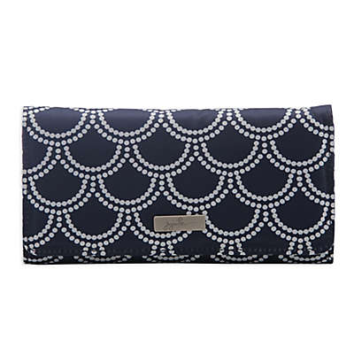 Ju-Ju-Be® Coastal Collection Be Rich Wallet in Newport