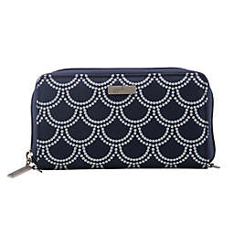 Ju-Ju-Be® Coastal Collection Be Spendy Wallet/Clutch in Newport