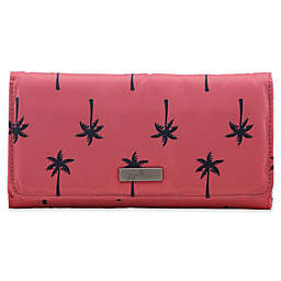 Ju-Ju-Be® Coastal Collection Be Rich Wallet in Palm Beach